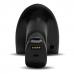 Сканер штрих-кода Mertech CL-2210 BLE Dongle P2D USB