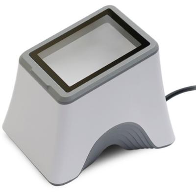 Сканер штрих-кода Mertech PayBox 181 USB