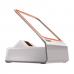 Сканер штрих-кода Mertech SUNMI NS010 USB