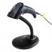 Сканер штрих-кода ПОРТ HC-10
