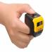 Сканер штрих-кода Seuic AutoID RS