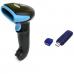 Сканер штрих-кода Vioteh VT 2409