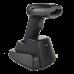 Сканер штрих-кода Winson WNL-6003B