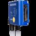 Сканер штрих-кода Datalogic DS2400N