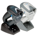 Сканер штрих-кода Datalogic Gryphon GM4430