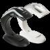 Сканер штрих-кода Datalogic Heron D3130