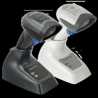 Сканер штрих-кода Datalogic QuickScan D2131