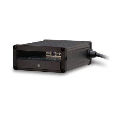 Сканер штрих-кода Zebex Z-5160
