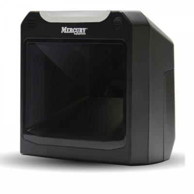 Сканер штрих-кода Mercury 8110