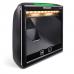 Сканер штрих-кода Honeywell Solaris 7980g