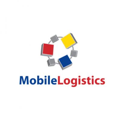 Atol Mobile Logistic v.5.x