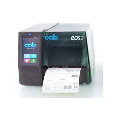 Принтер этикеток CAB EOS2