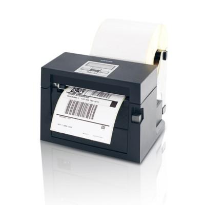 Принтер этикеток CL-S400DT