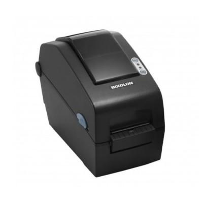 Принтер этикеток Samsung Bixolon SLP-DX220D