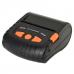 Принтер этикеток DBS-380 WIFI/BT