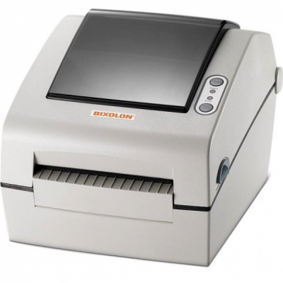 Принтер этикеток Samsung Bixolon SLP-D420