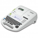 Epson LabelWorks LW700P