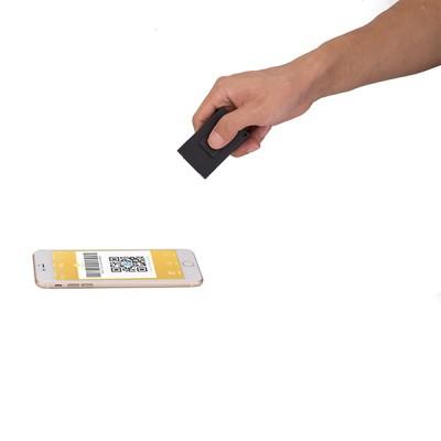 Сканер штрих-кода IDZOR M100