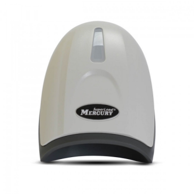 Mertech 2300 P2D SUPERLEAD USB