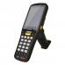 Mobilebase DS5 Windows