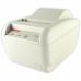 Принтер чеков Posiflex PP-8000