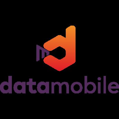 Программа для маркировки DataMobile, Upgrade с версии Online Lite Маркировка до Online Маркировка (Android)